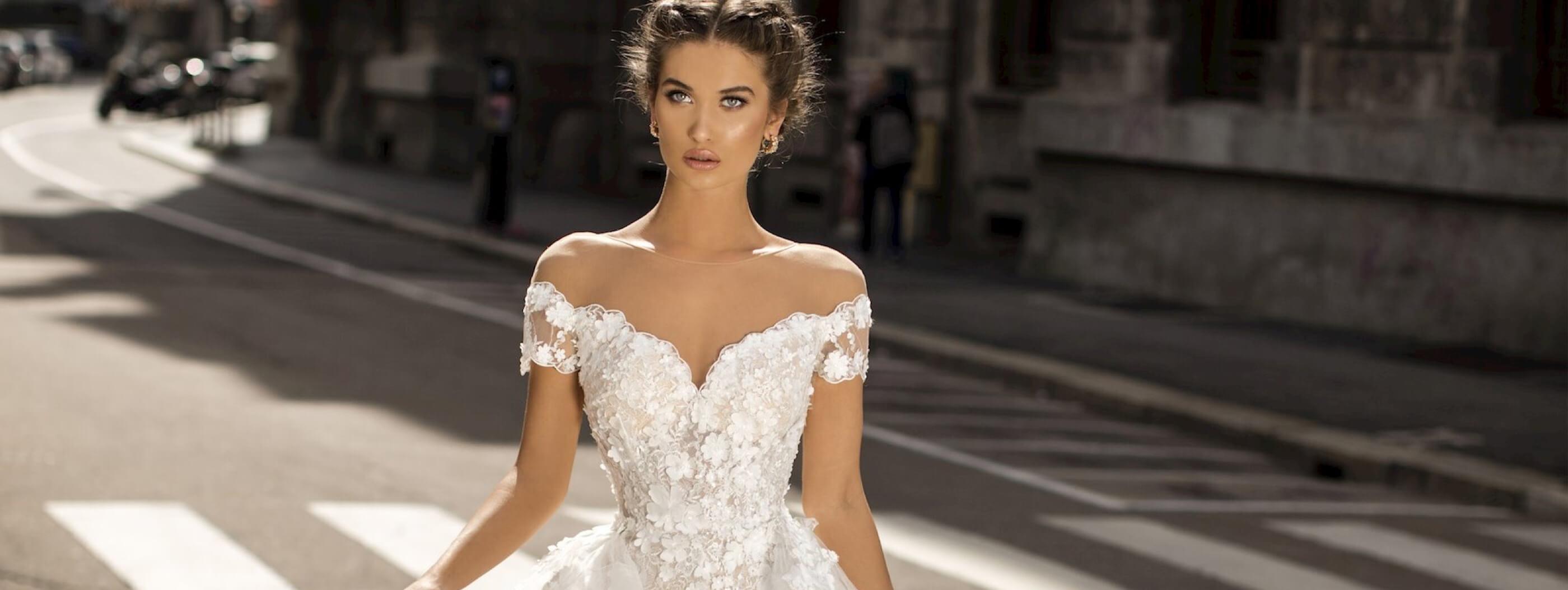 Bridal Dresses Rental Toronto Goldin Ma,Fancy Ladies Dresses For Weddings